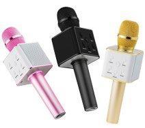 Караоке микрофон WS1816