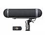 E-Image BS-P60 пистолет с ветрозащитой