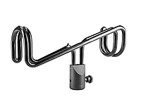 E-Image BSA-01 boom-grip, фото 1