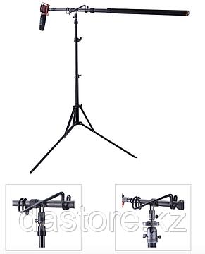 E-Image BSA-01 boom-grip, фото 2