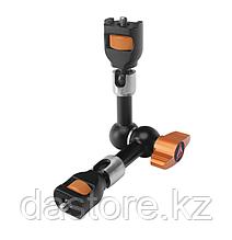 E-Image EI-A76 мультиарм