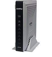 VoIP шлюз AddPac AP700P, фото 1
