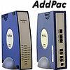 VoIP шлюз AddPac AP1002