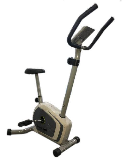 Велотренажер К-Power 8310-6 до 110 кг, фото 1