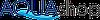AQUAshop Asia - Все для бассейнов и саун!