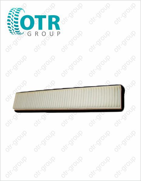 Фильтр на спецтехнику CASE 82034661