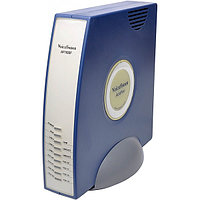VoIP шлюз AddPac AP1100A, фото 1