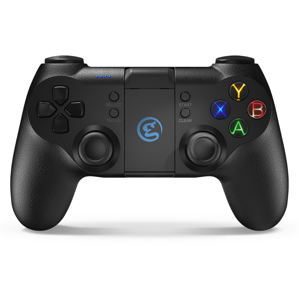 Bluetooth Геймпад GameSir T1S