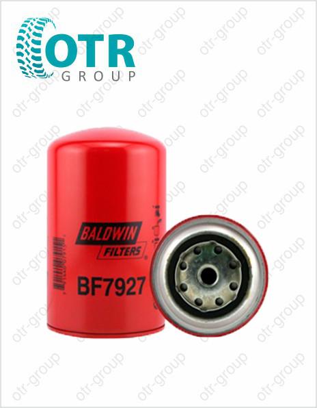 Фильтр на спецтехнику CASE 84818745
