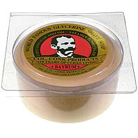 Col Conk Bay Rum (Мыло для бритья) ром США