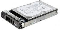 HDD Dell/SATA/1000 Gb/7.2k/Entry 3.5in Hot Plug Hard Drive CusKit