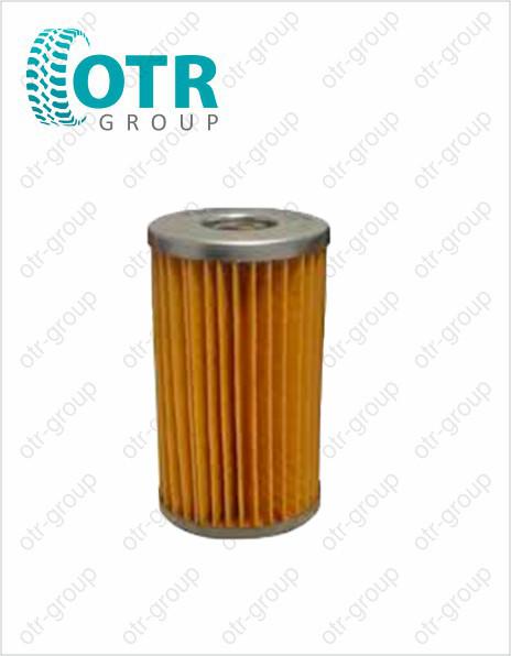 Фильтр на спецтехнику CASE 87300042