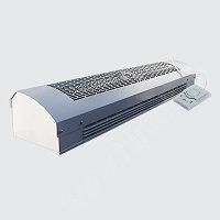 Завеса тепловая HINTEK 5кВт 220В ТЭН RM-0510-D-Y