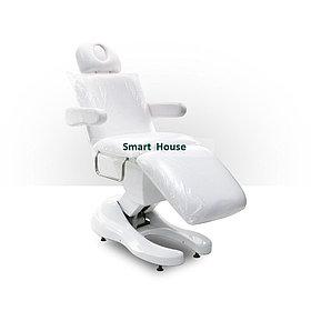 Косметологическое кресло -пневматическое