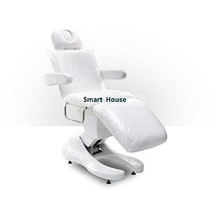 Косметологическое кресло -пневматическое, фото 2