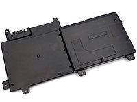 Аккумулятор для ноутбука HP ProBook 650 G2, 650 G3, 650 G4. CI03XL (11.4V 4200 mAh) Original