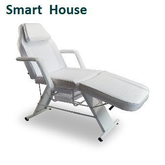 Кресло косметологическое с поддоном