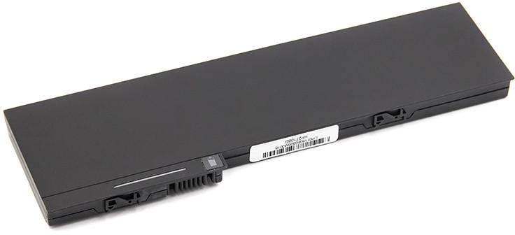Аккумулятор для ноутбука HP Elitebook 2740p, HSTNN-CB45 (11.4V, 3720 mAh)