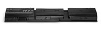 Аккумулятор для ноутбука Acer Aspire 1825, UM09F70 (11.1V, 5200 mAh)