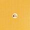 Стеклопластик РСТ (250, 275, 410, 430), фото 2