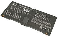 Аккумулятор для ноутбука HP ProBook 5310M 5320M, FL06 (14.8V, 2800 mAh)