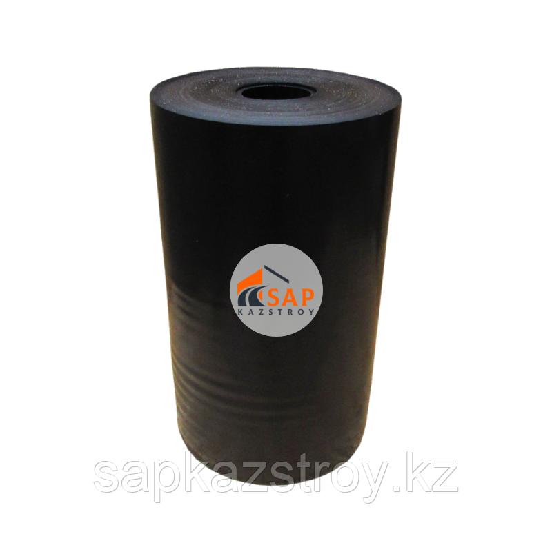 Лента (ПВХ) поливинилхлоридная липкая, шириной 45см
