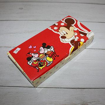 """Коробка для десертов """"Микки Маус"""""""