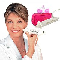 Аппарат косметический дарсонваль Derma Wand. Электротерапия., фото 1