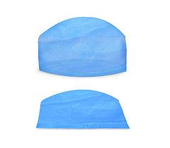 Медицинские шапочки