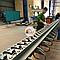 Деформационные швы для мостовых конструкций Maurer, фото 3