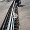 Деформационный шов системы Maurer, фото 3