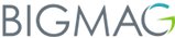 BigMag - онлайн маркет по продаже автохимии и оборудования №1 в Казахстане