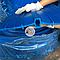 Гидрошпонка резина EPDM, фото 4
