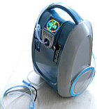 Портативный Кислородный Концентратор  LG-101, фото 2