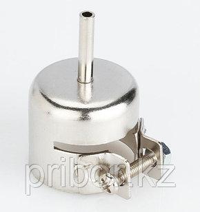AOYUE 1124 Насадка для паяльного фена для компонентов