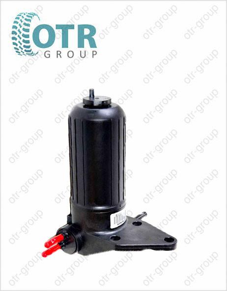Топливоподкачивающий насос Perkins KRP1679
