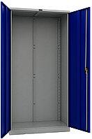 Шкаф инструментальный ТС-1995 (1900x950x500мм) без наполнения