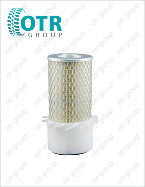 Фильтр на спецтехнику CASE 1269652-C1