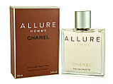 Мужской парфюм Chanel Allure Homme, фото 2