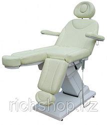 Многопрофильное Кресло