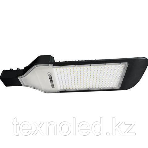 Консольный светильник SMD 150W 4200K