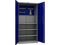 Шкаф инструментальный ТС-1995 (023000)