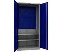 Шкаф инструментальный ТС-1995 (042000)