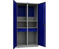 Шкаф инструментальный ТС-1995 (120402)