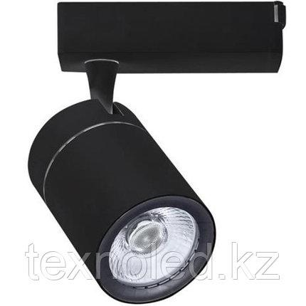 Трековый светильник  35 ватт 4200К, фото 2