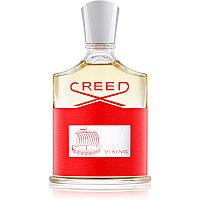 Мужской парфюм Creed Viking