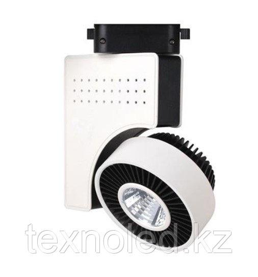 Трековый светильник 23W 4200K
