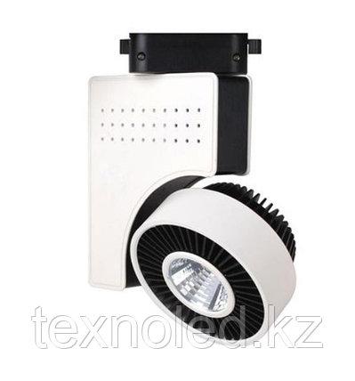 Трековый светильник 23W 4200K, фото 2