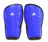 Щитки футбольные Adidas, фото 1