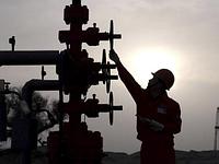 Обучение промышленной безопасности при эксплуатации нефтебазы